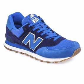 Zapatillas New Balance 574 Sec Originales Exclusivas