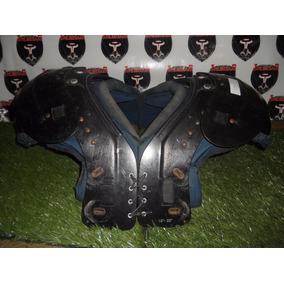 Shoulders Douglas Large 18-19 Futbol Americano #ju774