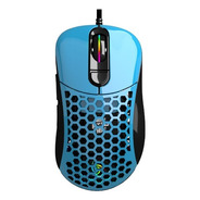 Accesorio Mouse Vsg Aquila Skin Case Brillante Pc Gamer