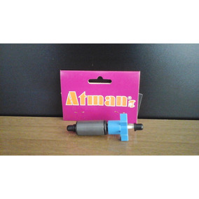 Impeler Do Filtro Canister Atman At 3337 3338 Fish Ornament