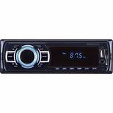 Auto Rádio Mp3 Rádio Fm Naveg Nvs3068 Usb Sd Auxiliar