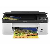 Peças Impressora Multifuncional Epson Tx133