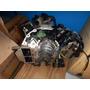 Se Vende Motor Fuera De Borda Jhonson 115hp - 60° Año 1997