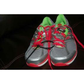 Nike De Dama