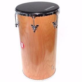 Tantan Phx Em Madeira Verniz 70cm X 14 Polegadas Music - 234