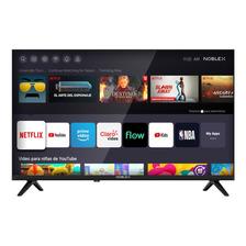 Smart Tv Noblex Dk43x5100 Led Full Hd 43