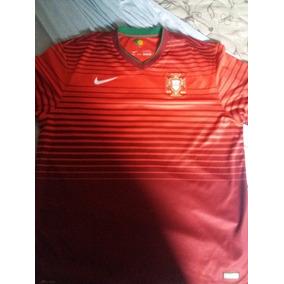 Camisa Copa Do Mundo De 1962 - Calçados e8bc337c17894