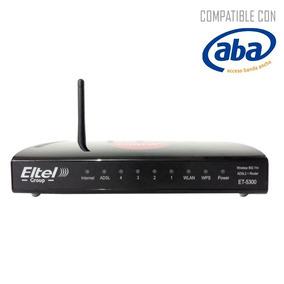 Modem Router Wifi Sirve Con Aba Cantv Al Mayor
