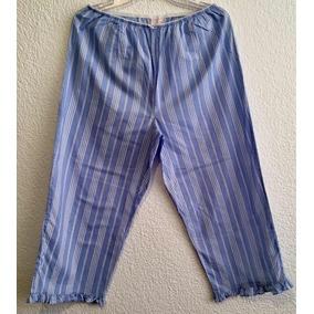 Pijama Victoria S Secret Con Resorte.