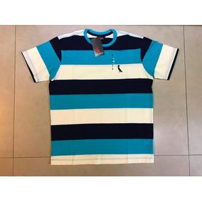 Camiseta Camisa Blusa Masculino 100% Algodão Lavada