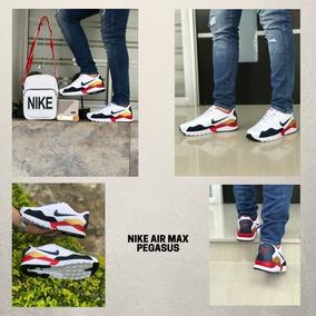 Nike Tennis Dexter Bowling Chaussures Pour Hommes Sur Le Marché Libre
