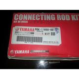 Kit De Biela Rxz135 Yamaha Japan