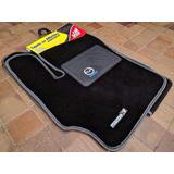 Tapete Alfombra Mazda 3 Accesorios Carro Vehiculos Lujos