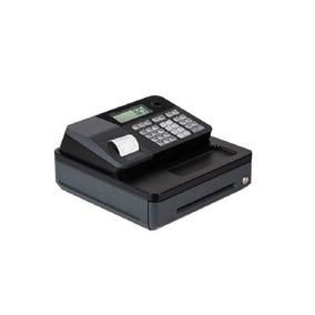 Caixa Registradora Cassio Para Comercio - S700 - Bivolt