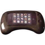 Grandtec Sqz-1000b Squeez Dock Para Ipod Touch (negro)