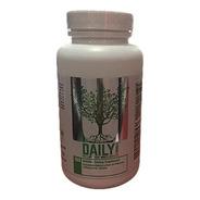 Daily Formula X 100 Tabs - Suplemento Dietario