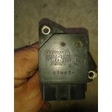 Sensor Maf Toyota Yaris, 4runner, Tacoma.