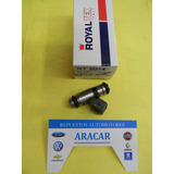 Inyector Iwp114 /50101902 Aro Gris Vw Polo Gol Caddy 5014