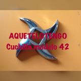 Cuchilla Para Molino De Carne Modelo 42 Italiano