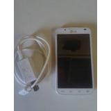 Telefono Lg P715 Optimus L7 Ii