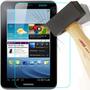 Film Templado Tablet Samsung Galaxy Tab Note Ipad Sony Lg