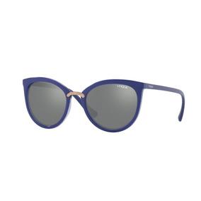 0748ac28e0bb0 Óculos De Sol - Óculos De Sol Vogue em Guaíra no Mercado Livre Brasil