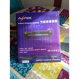 Decodificador Azfox S2s Y Dongle Azfox Gprs Gs2+