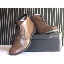 Zapato Marquis N°43 Nuevo