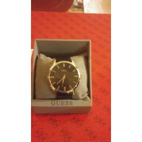 Reloj Marca Guess!!! Nuevo Y Original Modelo Dressy