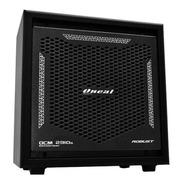 Caixa Amplificada Multiuso Oneal Ocm 2910 Robust 10 Pol 120w