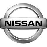 Cremallera De Motor De Arranque De Motor Nissan Sentra Autom