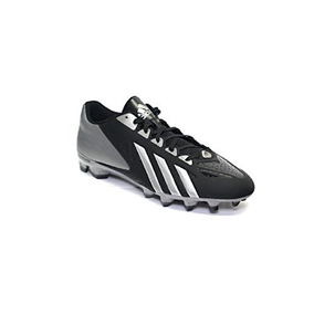 best sneakers d7731 d2a32 Tenis Hombre adidas Filthy Quick Low Football Cleat
