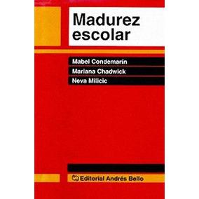 MABEL CONDEMARIN LIBROS EBOOK DOWNLOAD