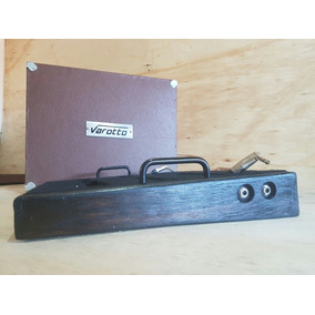 Pedalboard 60 X 30 In/out, Pistão, Tomada