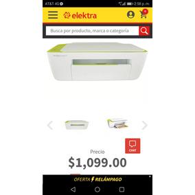Impresora (scaner Y Copiadora)