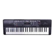 Pianos y Organos desde
