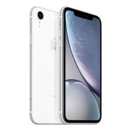 iPhone XR 64gb / 6.1  / A12 Bionic / Face Id / 4k / Nuevo