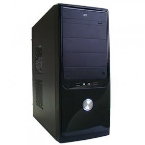 Cpu Gamer Amd A4 6300 , 8gb Ddr3 ,hd 500gb, Radeon Hd8370d
