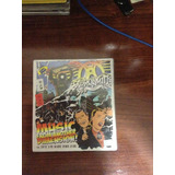 Aerosmith.- Music From Another Dimension 2 Cd