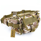 Cintura Militar De Colombia Mercado en Bolso Libre xOA14wnnW