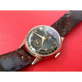 Hermoso Reloj Haste De Luxe. 50