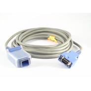 Cable Prolongador De Sensor De Oxímetro Nellcor Doc-10