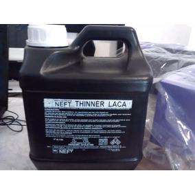 Thinner Laca Servi Express( Motorizado Entrega Inmediata)