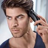 Kit De Grooming 6-em-1 Braun Face & Head - Novo Modelo