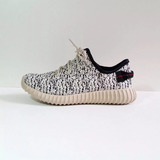 adidas Yeezy Boost Mc Dede
