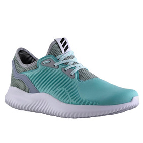 Zapatilla adidas Alphabounce Lux Mujer