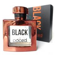 Loción Poced Black | Bad Diesel | Hombr - mL a $467