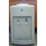 Enfriador De Agua Filtro Dispensador Botellon