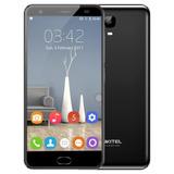 Oukitel Smartphone 5,5 Pulgadas Núcleo 4gb Ram 64 Gb Rom