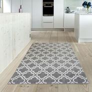 Alfombra Fashion Clas 160x225 Carpeta Living Stockhoy Envios